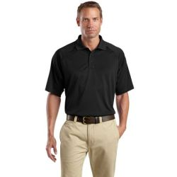 CornerStone ®  Tall Select Snag-Proof Tactical Polo. TLCS410