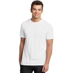 District ®  - Young Mens Sublimate Tee ® . DT1610