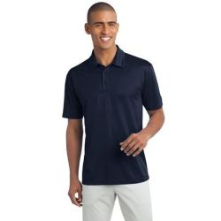 Port Authority ®  Silk Touch™ Performance Polo. K540