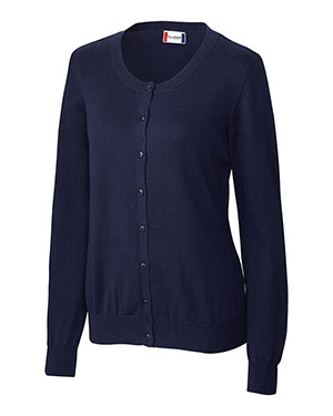 Imatra Cardigan Sweater