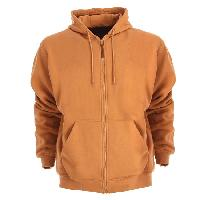 Original Hooded Sweatshirt - Tall